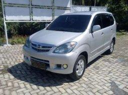 Dijual mobil bekas Daihatsu Xenia Xi, Jawa Tengah