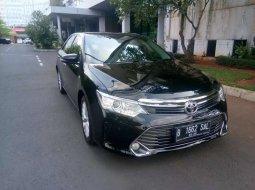 Mobil Toyota Camry 2015 V dijual, DKI Jakarta