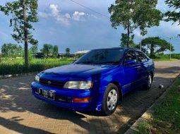 Dijual mobil bekas Toyota Corona 2.0 Manual, Banten