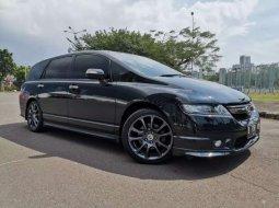 Dijual mobil bekas Honda Odyssey Absolute V6 automatic, DKI Jakarta
