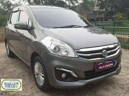 Banten, jual mobil Suzuki Ertiga GX 2018 dengan harga terjangkau