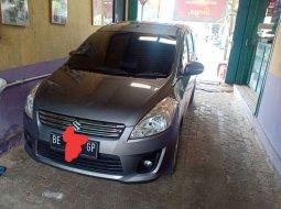 Lampung, jual mobil Suzuki Ertiga GL 2015 dengan harga terjangkau