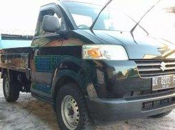 Suzuki Mega Carry 2014 Bali dijual dengan harga termurah