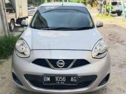 Dijual mobil bekas Nissan March 1.2 Automatic, Riau
