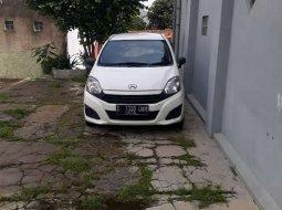 Dijual mobil bekas Daihatsu Ayla D+, Jawa Barat