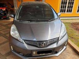 Jual mobil Honda Jazz RS 2012 bekas, Jawa Barat