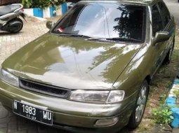 Jual cepat Timor DOHC 2001 di Jawa Timur