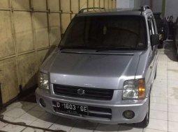 Jual mobil Suzuki Karimun DX 2003 bekas, Jawa Barat