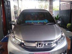 Dijual mobil bekas Honda Mobilio E, Sumatra Utara