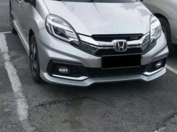 Sumatra Utara, Honda Mobilio RS 2014 kondisi terawat