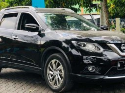 Jual mobil Nissan X-Trail 2.5 2017 bekas, Jawa Timur