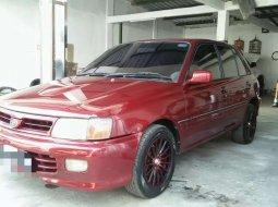 Mobil Toyota Starlet 1996 dijual, Jawa Barat