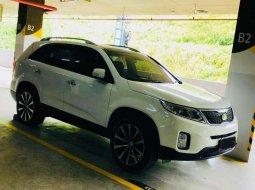 Jual Kia Sorento 2013 harga murah di Aceh