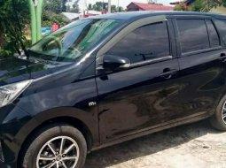 Toyota Calya 2018 Sumatra Utara dijual dengan harga termurah
