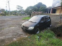 Jual Hyundai Getz 2004 harga murah di Jawa Barat