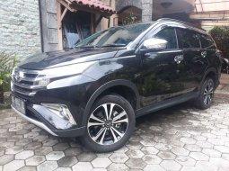 Mobil Daihatsu Terios 2019 R terbaik di DIY Yogyakarta