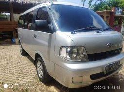 Jual Kia Pregio SE Option 2011 harga murah di Aceh