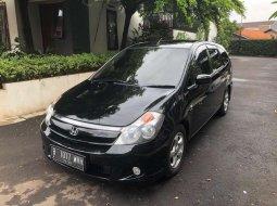 Mobil Honda Stream 2006 1.7 dijual, Banten