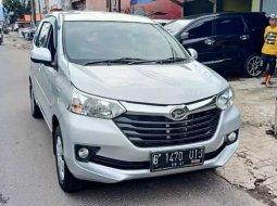 Mobil Daihatsu Xenia 2016 R dijual, Lampung