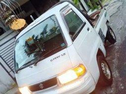Jual mobil Suzuki Carry 2013 bekas, Bali
