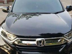 Jual mobil Honda CR-V Turbo 2018 bekas, Jawa Barat