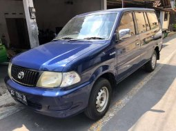 Dijual mobil bekas Toyota Kijang LX, Jawa Tengah