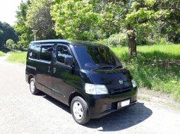 Dijual mobil bekas Daihatsu Gran Max D 2016 DI Jawa Tengah
