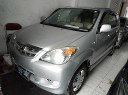 Dijual cepat Toyota Avanza E 2011 di DIY Yogyakarta