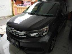 DIY Yogyakarta, Mobil bekas Honda Mobilio E 2017 dijual