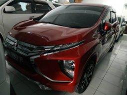 Dijual mobil bekas Mitsubishi Xpander SPORT 2018 di DIY Yogyakarta