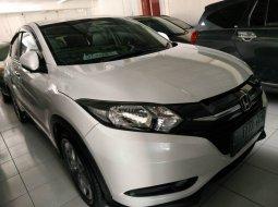 Dijual cepat Honda HR-V 1.5 NA 2016 terbaik di DIY Yogyakarta