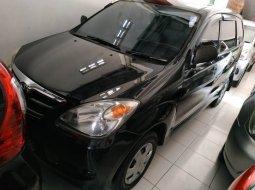 Dijual cepat Toyota Avanza G 2011 di DIY Yogyakarta