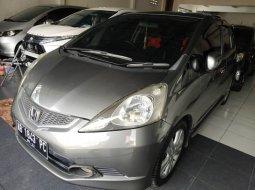 Dijual mobil Honda Jazz RS 2009 bekas, DIY Yogyakarta