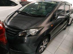 Dijual mobil Honda Freed 1.5 2010 bekas, DIY Yogyakarta