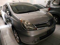 Jual mobil bekas Nissan Grand Livina 1.5 NA 2013 di DIY Yogyakarta