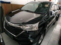Dijual mobil Toyota Avanza G 2016 bekas, DIY Yogyakarta