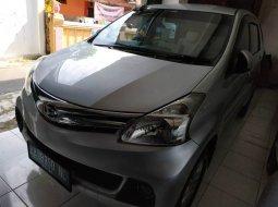 Jual mobil Daihatsu Xenia R 2013 bekas, DIY Yogyakarta