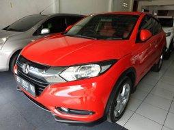 DIY Yogyakarta, Dijual cepat Honda HR-V E 2015