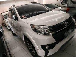 Dijual cepat Toyota Rush TRD Sportivo 2015 di DIY Yogyakarta