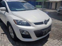 Dijual mobil Mazda CX-7 2011 di DIY Yogyakarta