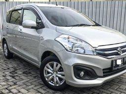 Dijual Mobil Suzuki Ertiga GL 2016 di DKI Jakarta