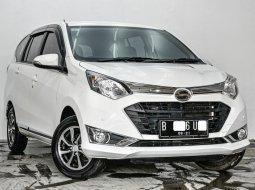 Jual Cepat Mobil Daihatsu Sigra R 2016 di DKI Jakarta