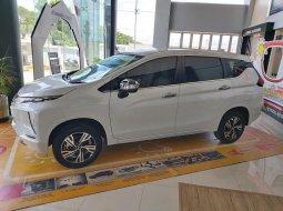 Promo Mitsubishi Xpander ULTIMATE 2020 di Tangerang Selatan