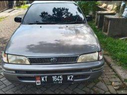 Mobil Toyota Corolla 1993 dijual, Kalimantan Timur