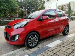 Jawa Barat, jual mobil Kia Picanto SE 2013 dengan harga terjangkau