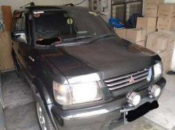 Dijual mobil bekas Mitsubishi Kuda Diamond, Sumatra Utara