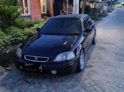 Riau, jual mobil Honda Civic 1997 dengan harga terjangkau