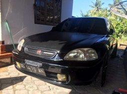 Mobil Honda Civic 1997 terbaik di Sulawesi Tengah