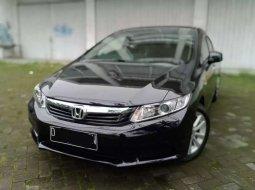 Jawa Barat, jual mobil Honda Civic 1.8 2014 dengan harga terjangkau