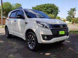 Jual mobil Daihatsu Terios R 2017 bekas, Jawa Timur